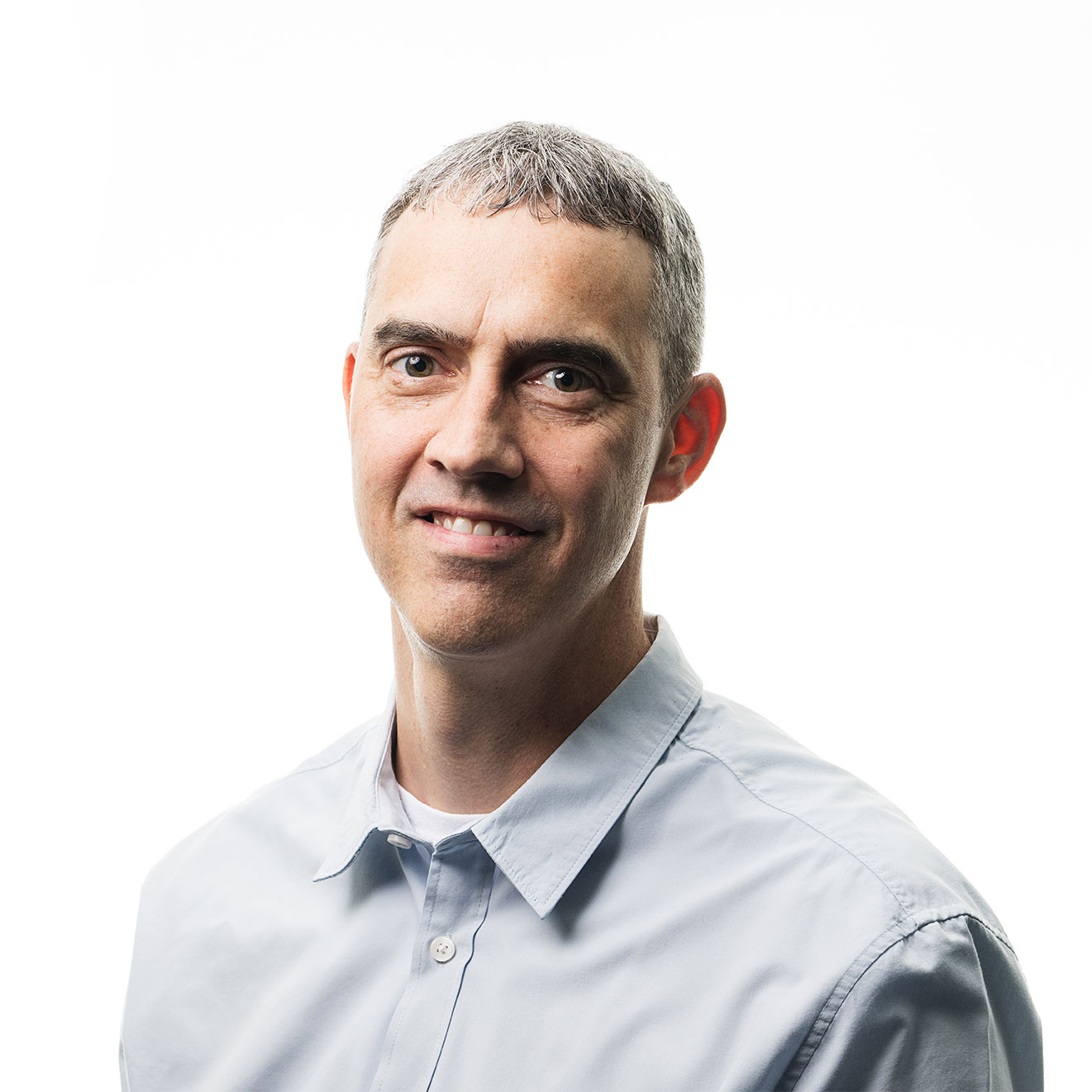 Matt Friedersdorf